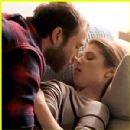 Anna Kendrick and Mark Webber