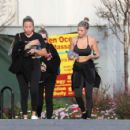 Sofia Richie – Spotted out in West Hollywood - 454 x 425