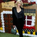 Jaime King – Brooks Brothers Annual Holiday Celebration To Benefit St. Jude in LA - 454 x 636