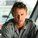 21st-century Australian actors