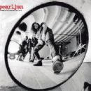 Rearviewmirror: Greatest Hits 1991–2003