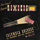Sigmund Romberg (Musical) - 454 x 436