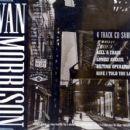 Van Morrison - 4 Track CD Sampler