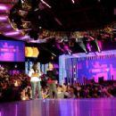 Jordin Sparks - FNMTV - August 6 2008