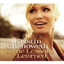 Some Lessons Learned - Kristin Chenoweth - Kristin Chenoweth