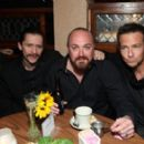 "Los Angeles Premiere Of ""The Boondock Saints II: All Saints Day"""