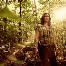 The Walking Dead - Lauren Cohan - 454 x 340