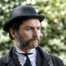 Matthew Rhys - Death and Nightingales