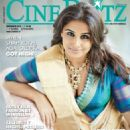 Cinéblitz Magazine Cover [India] (2 November 2016)