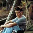 Courage Under Fire - Matt Damon - 454 x 364