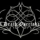 Until Death Overtakes Me