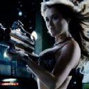 Alexa Vega as Killjoy in Machete Kills Again in Space - 454 x 224