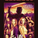 The Final Girls (2015) - 454 x 674