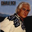 Charlie Rich - Once a Drifter