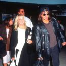 Heather Locklear and Richie Sambora - 454 x 681