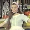 Here Come the Double Deckers! - Jane Seymour - 454 x 395