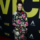 Kaitlyn Dever – 'Vice' Premiere in Beverly Hills - 454 x 605
