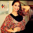 Vanessa Ferreira - 454 x 392