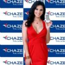 Sunny Leone launch Chaze mobile