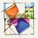 Joe Sample - The Best of Joe Sample