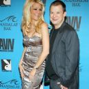 Jessica Drake - 24 Annual Adult Video News Awards - 454 x 851
