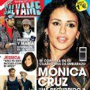 Mónica Cruz - 454 x 594