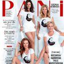 Pani Magazine Poland - 454 x 581