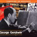 George Gershwin - 454 x 410