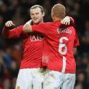Wayne Rooney - 454 x 340