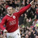 Wayne Rooney - 454 x 407