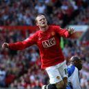 Wayne Rooney - 414 x 512