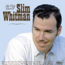 Slim Whitman - The Very Best Of Slim Whitman