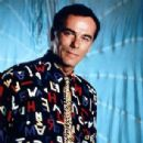 Dean Stockwell - 306 x 378