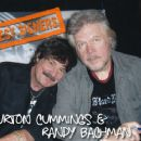 Randy Bachman - 454 x 363