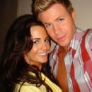 Ashley Parker Angel and Jillian Murray