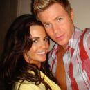 Ashley Parker Angel and Jillian Murray