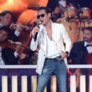 Marc Anthony- Billboard Latin Music Awards - Show - 400 x 600