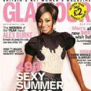 Glamour UK - 454 x 608