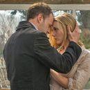Jonny Lee Miller and Natalie Dormer