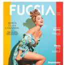 María Elisa Camargo - 454 x 543