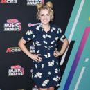 Maddie Poppe – 2018 Radio Disney Music Awards in Hollywood - 454 x 655
