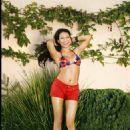 Naya Rivera - 454 x 680