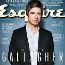 Noel Gallagher - 454 x 615