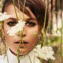 Alicia Vikander Ryan McGinley Photoshoot 2016