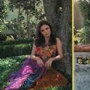 Jacqueline Bisset - 454 x 651