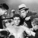 Kid Galahad - Humphrey Bogart