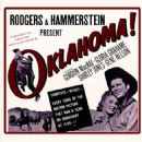 OKLAHOMA! Original 1955 Motion Picture Musical Starring Gordon Macrae And Shirley Jones - 454 x 454