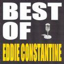 Eddie Constantine - Best of Eddie Constantine