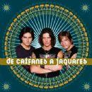 Jaguares - De Caifanes A Jaguares