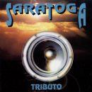 Saratoga Album - Tributo